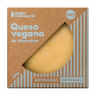 Queso Original Vegan Fromagerie