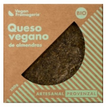 Queso Provenzal Vegan Fromagerie
