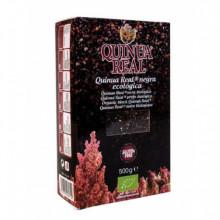 Quinoa Real Negra Quinua Real