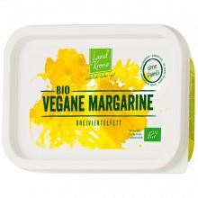 Margarina Sin Aceite de Palma Landkrone