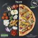 Pizza Heüra