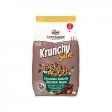 Krunchy Chocolate Avellanas Sun
