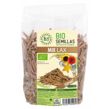 Mix Semillas Lax Sol Natural