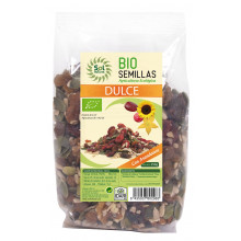 Mix Semillas Dulce Gourmet Sol Natural