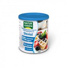 Bote Steviol Naturgreen
