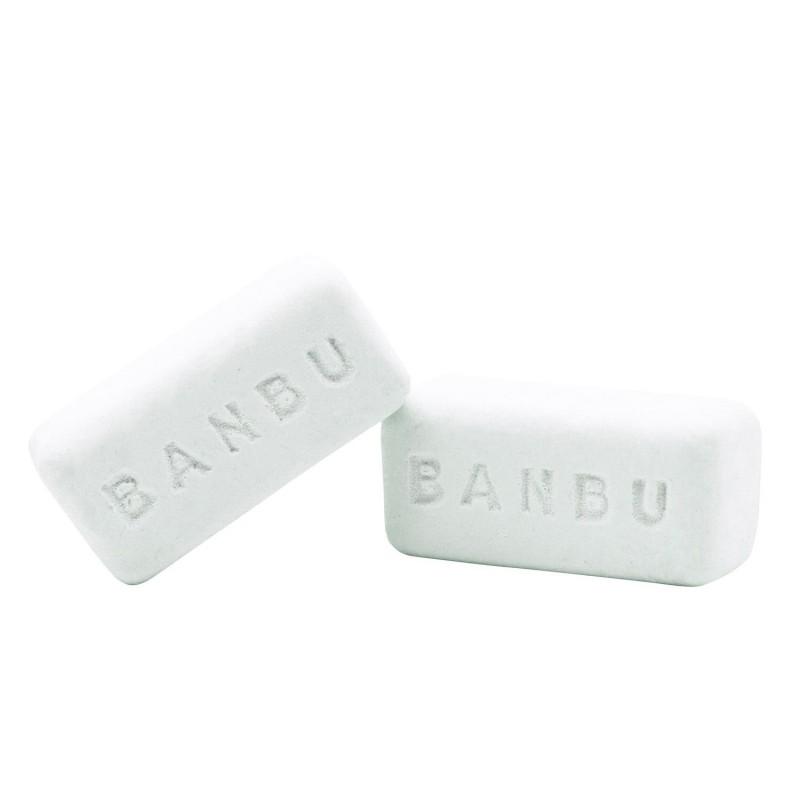 Desodorante Sólido So Wild Banbu