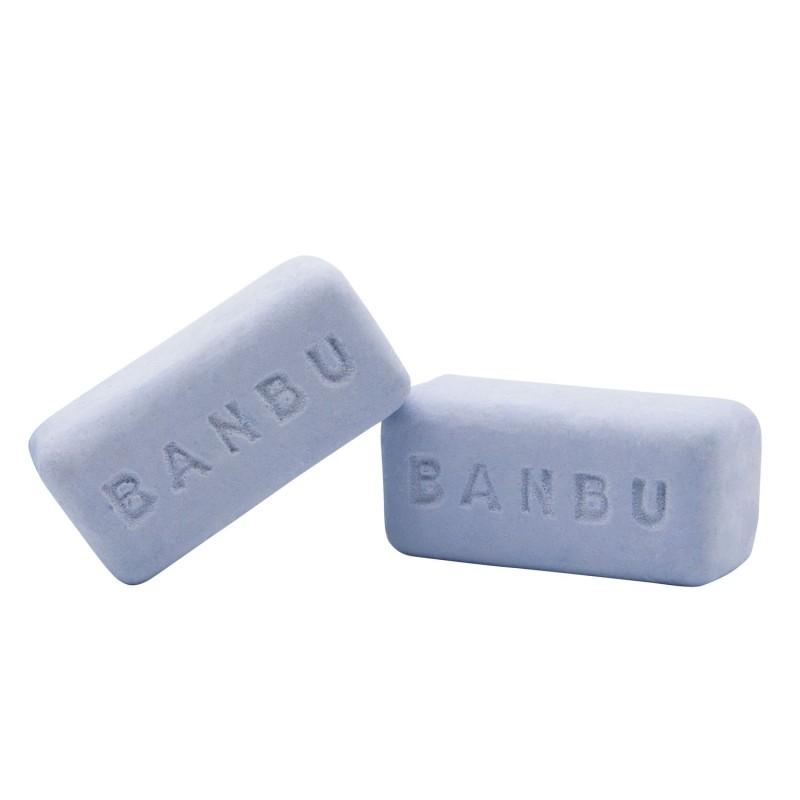 Desodorante Sólido So Pure Banbu
