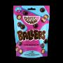 Ballers Choco 75g Doisy & Dam