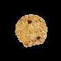 Mini Cookies Choc Chip 100g Kookie Cat