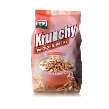 Krunchy Espelta y Coco