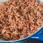 Carne Picada 250g Meatless Farm