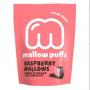 Frambuesa Choco 100g Mallows Puff
