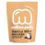 Mallows Puff Vainilla Choco