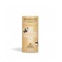 Tiritas Biodegradables Bambú Panda Aceite de Coco Patch