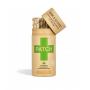 Tiritas Biodegradables Bambú Aloe Vera Patch