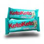 Barrita Coco y Anacardos 50g Keto Keto