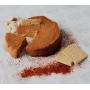 Curado con Pimentón 165g Nutty