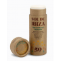 Sol de Ibiza Stick Solar Bio Spf 50+ 40g