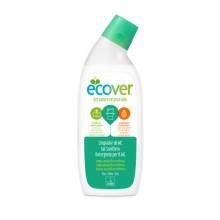 Limpiador de wc eco750ml