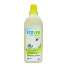Limpiador Multiusos Limón Ecover