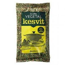 Kesvit semola de verduras 250g