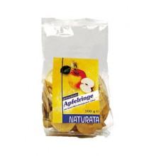 Chips Manzana Deshidratada Naturata