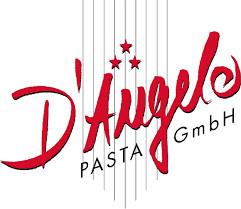 D'Angelo Pasta