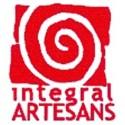 Integral Artesans