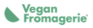 Vegan Fromagerie