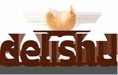 Delishu