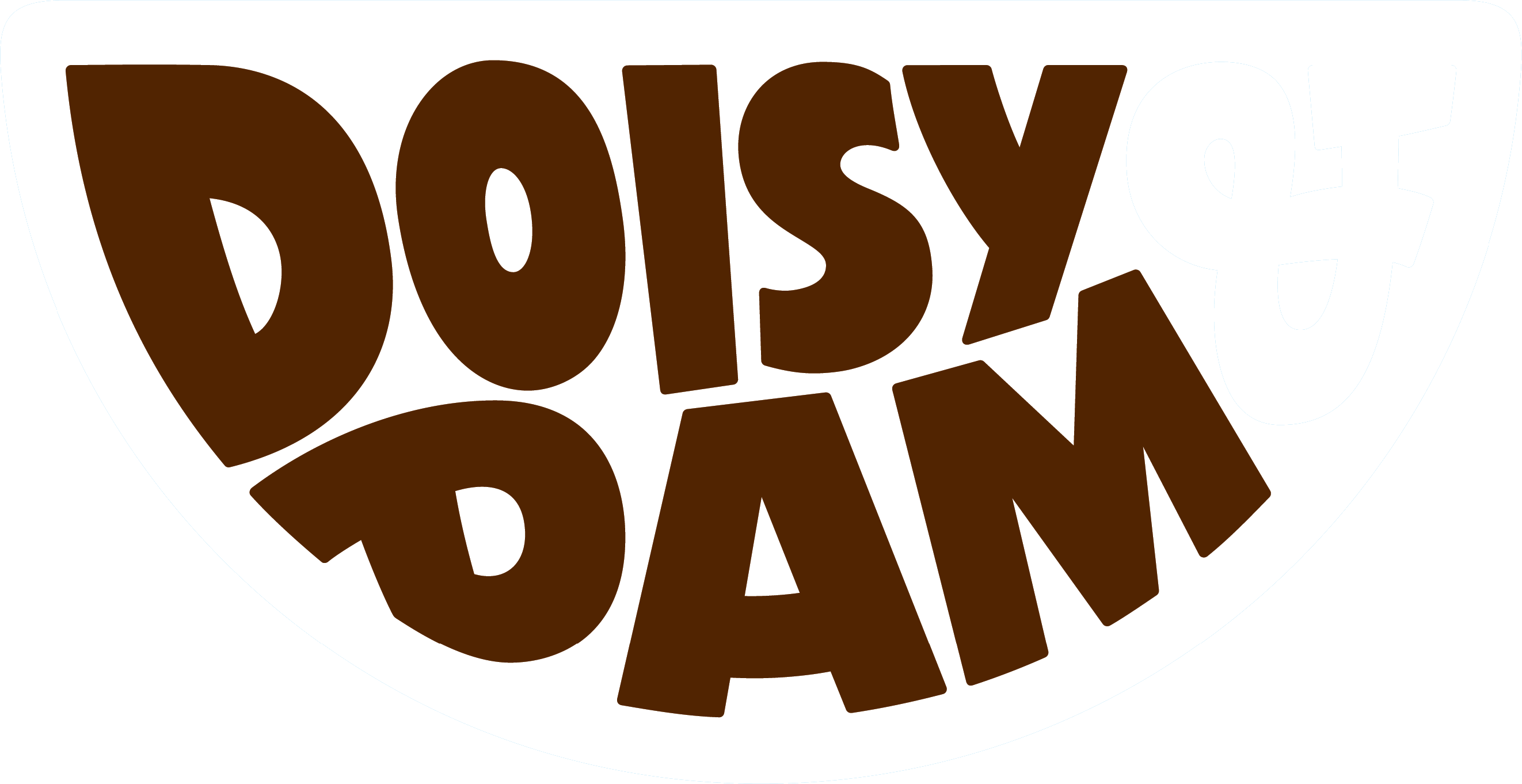 Doisy & Dam
