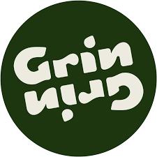 Grin Grin Foods