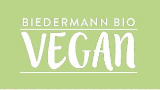 Biedermann